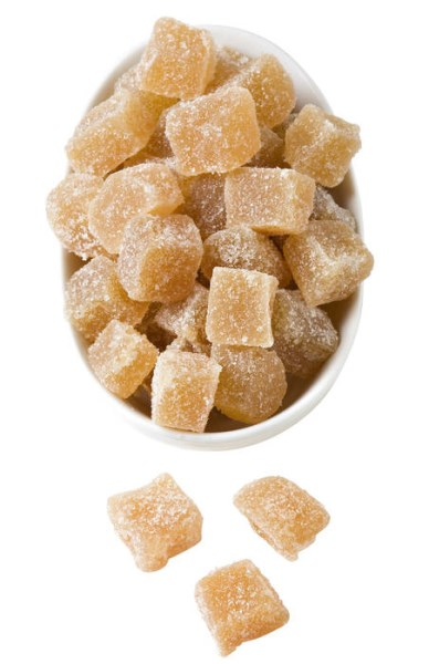 LOGO_Bio Crystallised Fiji Ginger in Bulk