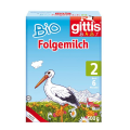 LOGO_Gittis Bio Folgemilch 2