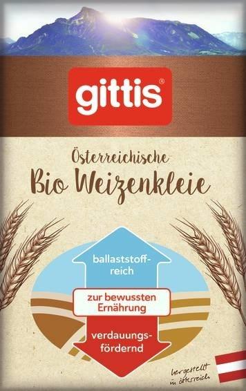LOGO_Gittis Bio Weizenkleie