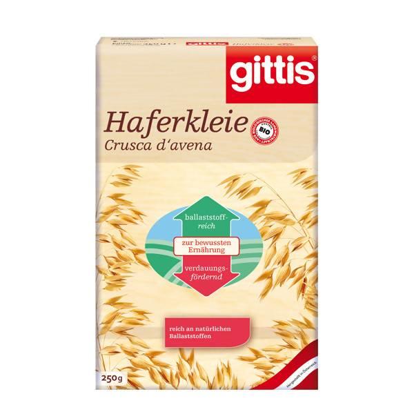 LOGO_Gittis Bio Haferkleie