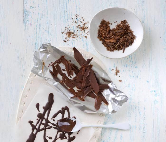 LOGO_Paleo cocoa
