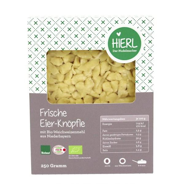 LOGO_Frische Eier-Knöpfle