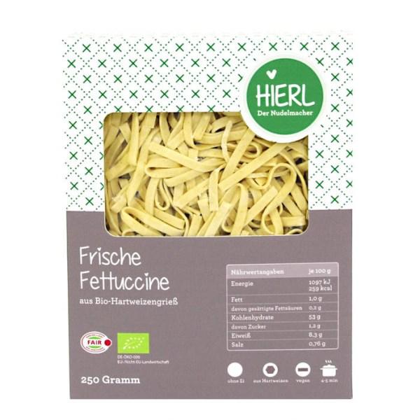 LOGO_Frische Fettuccine