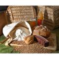 LOGO_Studiengang Lebensmittelmanagement (Bachelor)