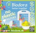 LOGO_Biodora Biokunststoff Produkte