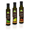 LOGO_Flavoured Extra Virgin Olive Oils