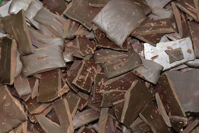 LOGO_Cocoa Liquor