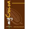 LOGO_Bio MyCocoa