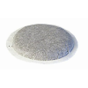 LOGO_Organic Decaf Pads 8 Gramm