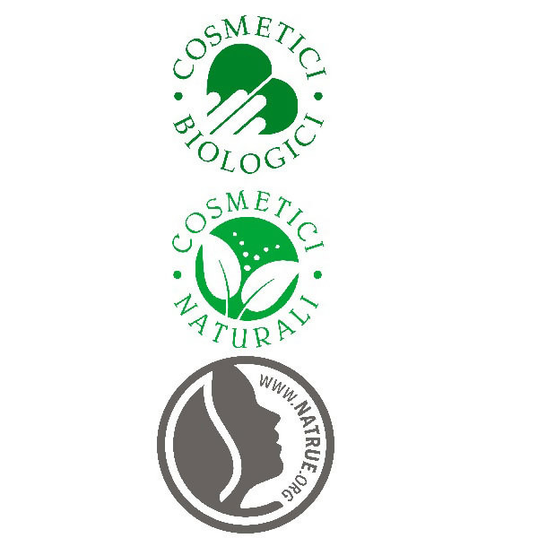 LOGO_Organic & Natural Cosmetics Certification Services