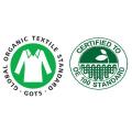 LOGO_Organic Textiles Certification