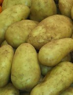 LOGO_potato
