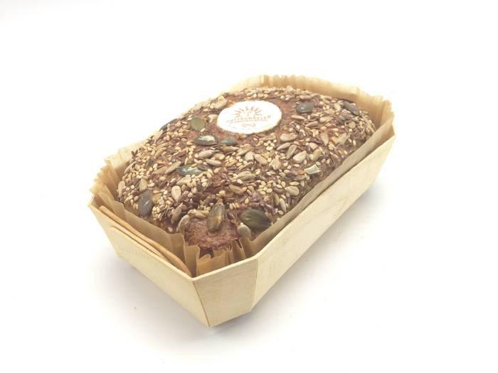 LOGO_Brot der Essener 600 g