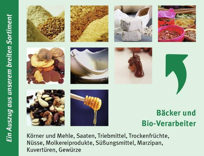 LOGO_Baking Ingredients