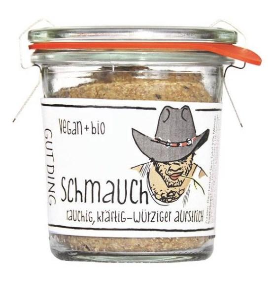 LOGO_SCHMAUCH