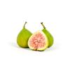 LOGO_Figs