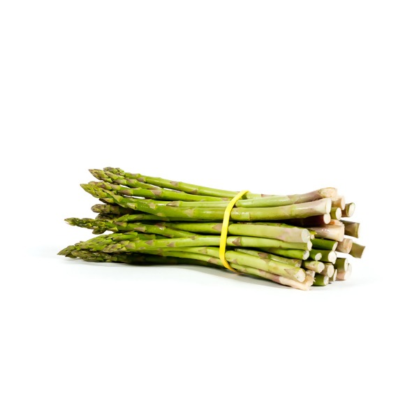 LOGO_Green Asparagus