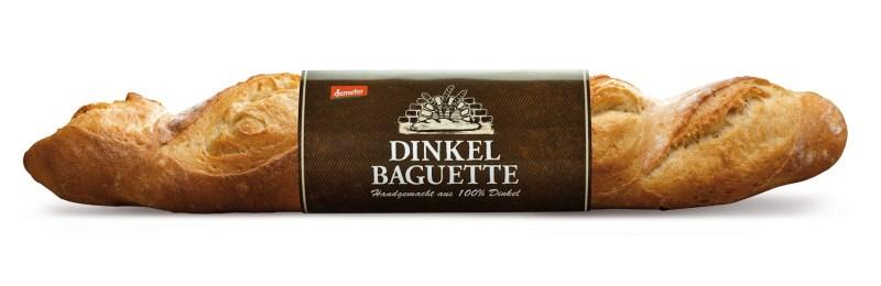 LOGO_Dinkelbaguette