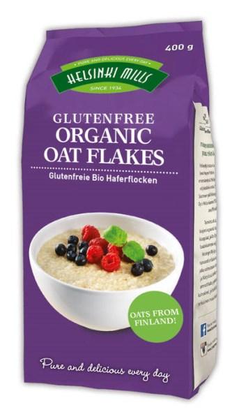 LOGO_Helsinki Mills Gluten-free Organic Oat Flakes