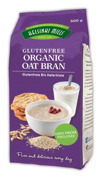 LOGO_Helsinki Mills Gluten-free Organic Oat Bran