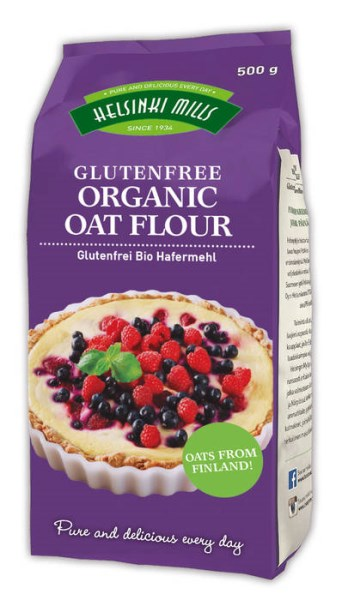 LOGO_Helsinki Mills Gluten-free Organic Oat Flour