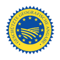 LOGO_Protected Geographical Indications (PGI) and Protected Designations of Origin (PDO)