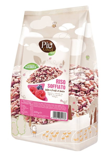 LOGO_Puffed Rice with Milk and Forest Fruits juice