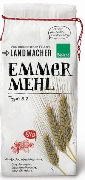 LOGO_Landmacher Bioland Emmermehl