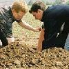 LOGO_Bachelor of Science Ökologische Landwirtschaft