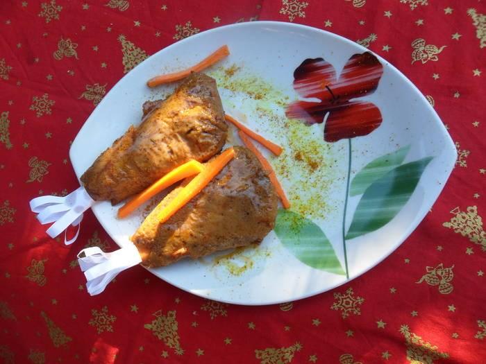 LOGO_Mr.Meatbeat's Sojafleisch-Keule