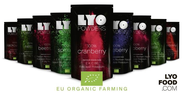 LOGO_LYO POWDERS
