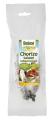 LOGO_Chorizo Salami luftgetrocknet, 150 g