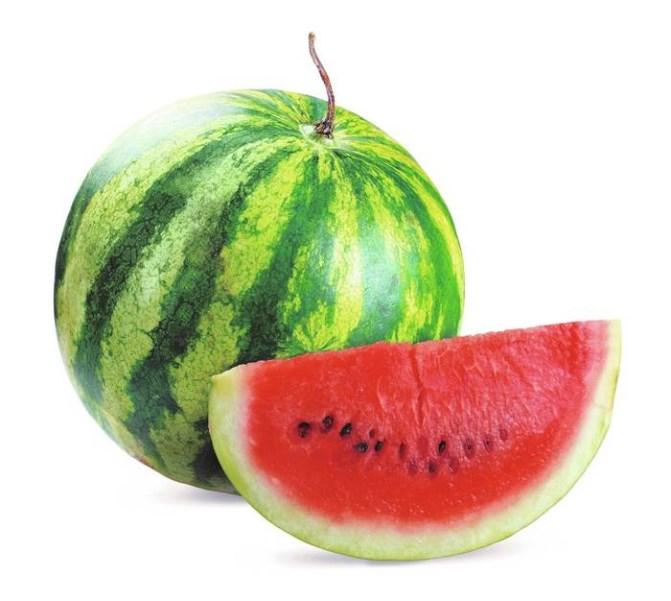 LOGO_Miniwatermelon