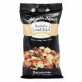 LOGO_Original LantChips Rootfruit-Gemüse-Mix