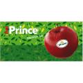 LOGO_Red Prince®
