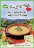 LOGO_Fine aromatised Polenta Pan