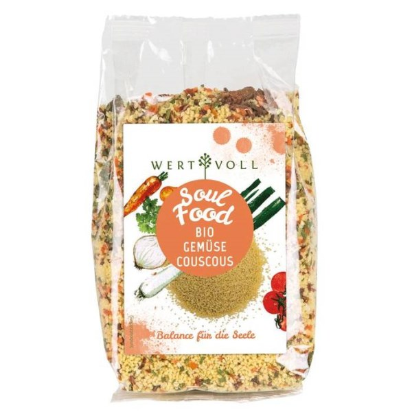LOGO_Wertvoll organic vegetable couscous