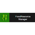 LOGO_FoodResourceManager