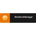LOGO_BioStockManager