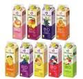 LOGO_Organic natural high end juices