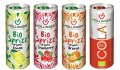 LOGO_BIO Juice & Soda, BIO Cola 250ml Dose