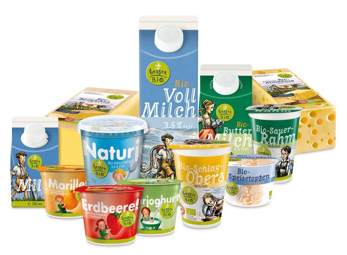 LOGO_besser Bio Milchfrischprodukte