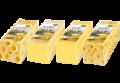 LOGO_besser Bio Salzburger Bio-Käse