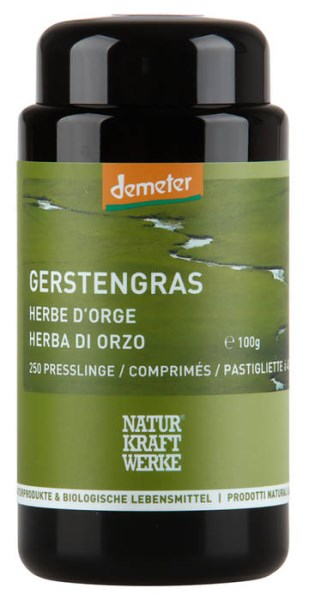 LOGO_BARLEY GRASS DEMETER