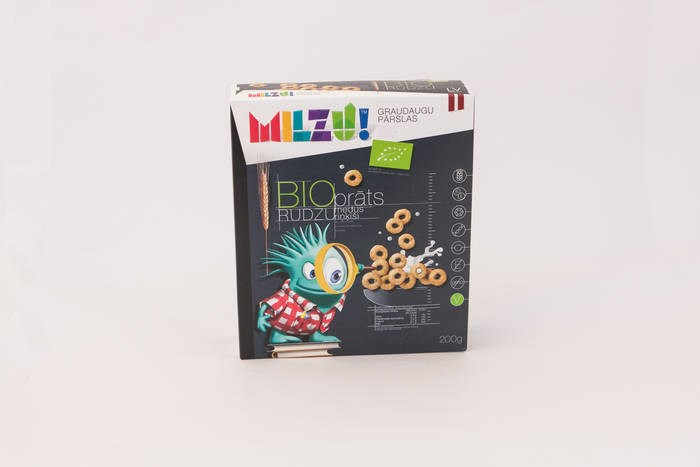 LOGO_MILZU! BIO RYE HONEY RINGS