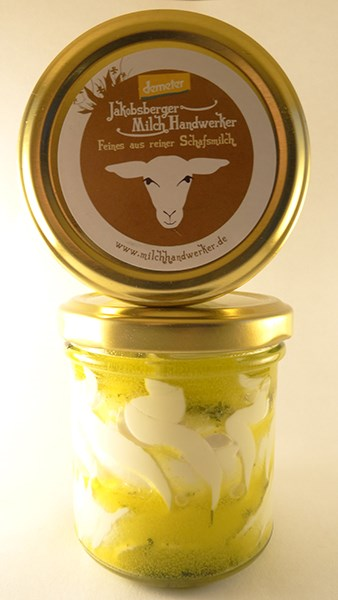 LOGO_demeter sheep cheese
