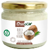 LOGO_Coconut Virgin Oil