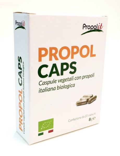 LOGO_PROPOLCAPS