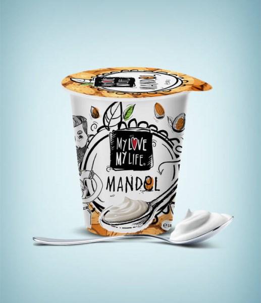 LOGO_MyLove-MyLife Organic Almond Yogurt-alternative