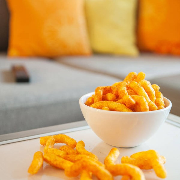 LOGO_Bio Maize snacks